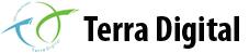 Terra Digital